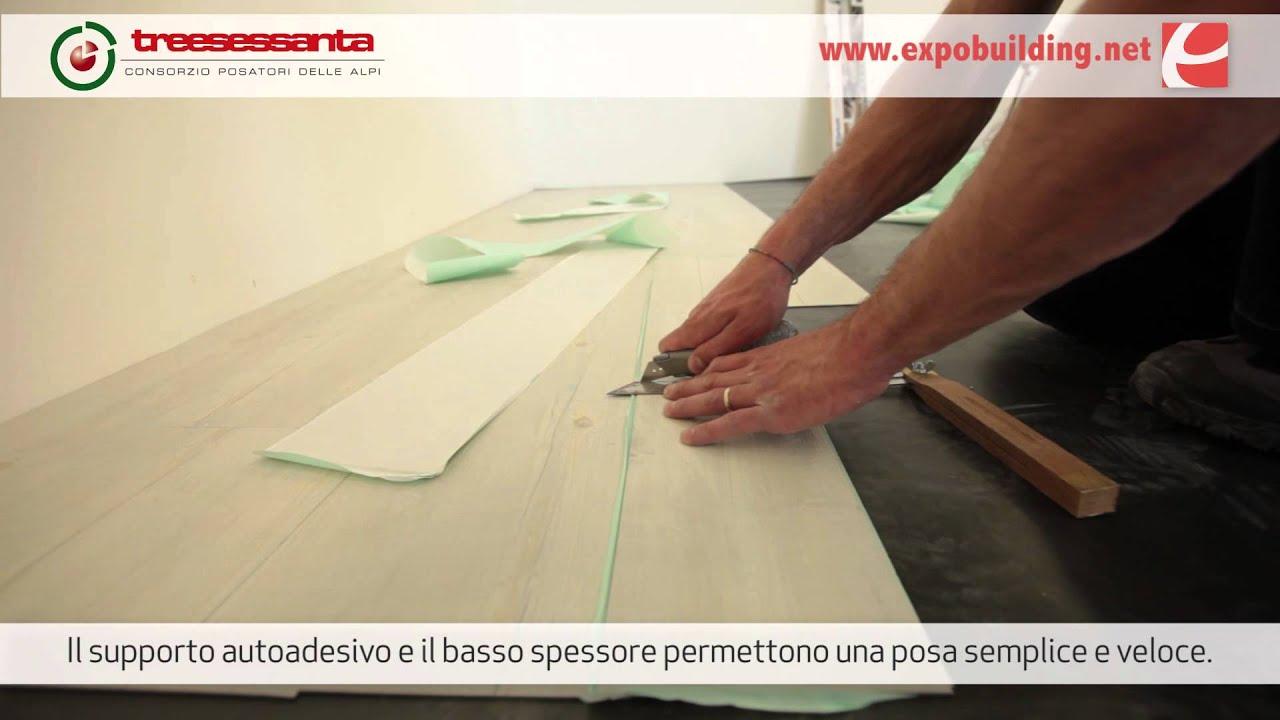 Piastrelle adesive brico top beautiful mattonelle adesive for Brico adesivi pareti