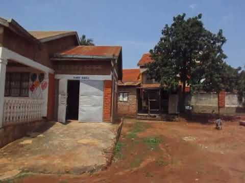Kawempe Property for Sale