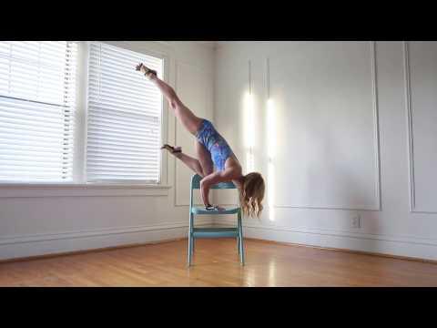 YogaPaws SkinThin