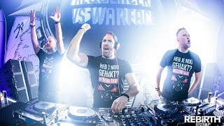 Download World Of Raw Hardstyle 2016 Spring MP3 song and Music Video