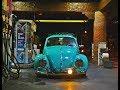 Volkswagen Fusca RESTAURADO / Matias Lara