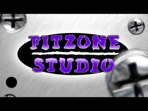 Fit Zone Studio - Sacramento, California - Health and Fitness Club