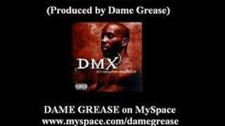 Watch DMX The Convo video