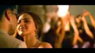 Download akshay, bollywood, persian, pashto, sexy, pakistani.ishq MP3 song and Music Video
