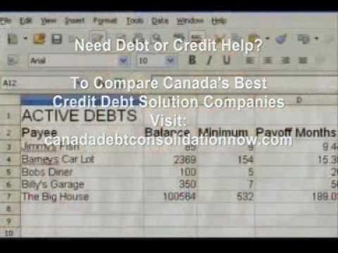 quebec consumer credit.avi