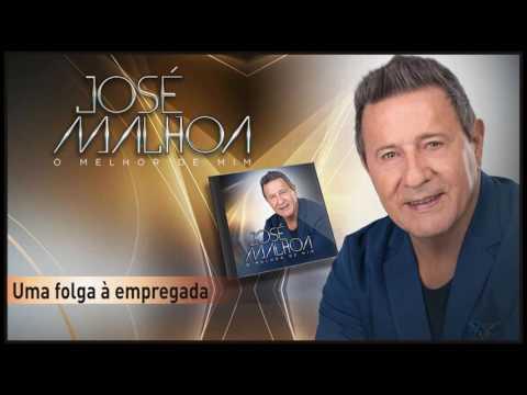 José Malhoa - Uma folga à empregada