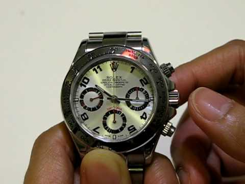india original in watches pr for online brand watch best shshd non at prices buy men mechanical