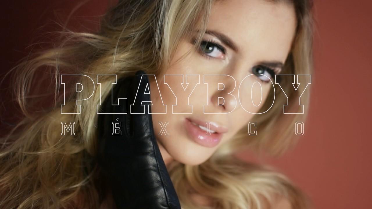 Johana Riva Playboy abril: johana riva, una diosa uruguaya que conquistó a méxico