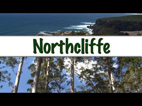 Northcliffe Tourism Video