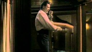 Nick Kamen - Each Time You Break My Heart - 1986