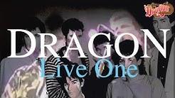 Dragon - Live One - The Sydney Entertainment Centre 1984 - Full Concert