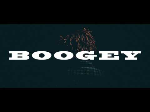 Boogey - Matiasma (Official Video)