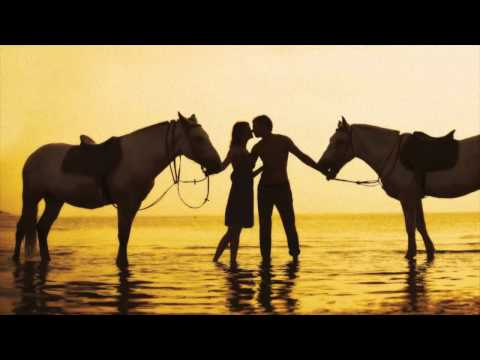 Best Country Wedding Songs 2015 / Top First Dance / Ceremony