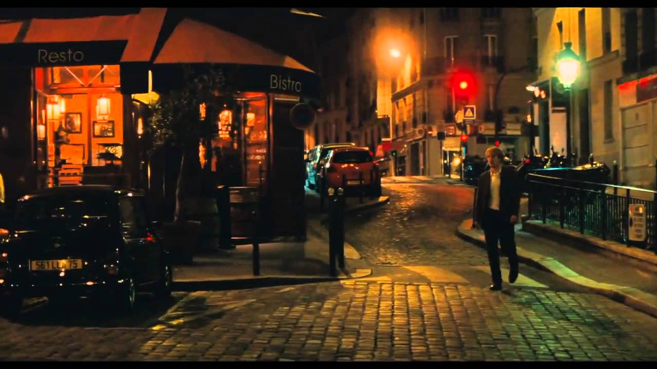 midnight in paris 2011 trailer youtube