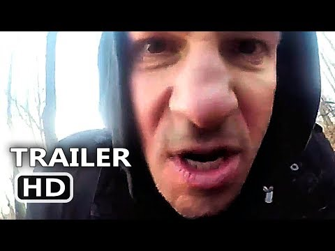 """THE PUNISHER """"Coming For You"""" Trailer (2017) Netflix TV Show HD"""