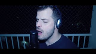 Ed Sheeran - Thinking Out Loud (Henry Ayres Cover)