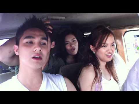 Ngày 2 quay phim Bẫy Cấp 3- p2- Saetti Baggio  Nam Thành Khắc Duy Hoàng Oanh MM
