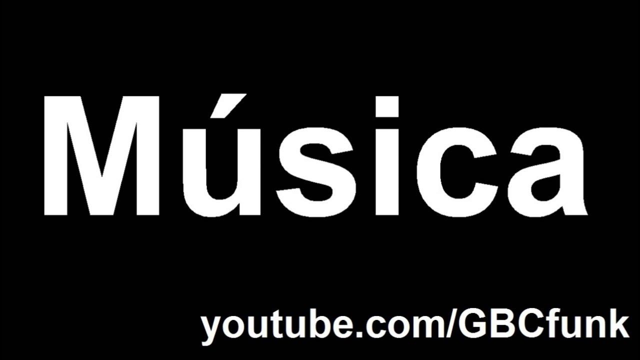 musicas eletronicas mais tocadas 2012 krafta