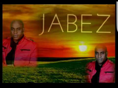 Holy ghost power by Jabez