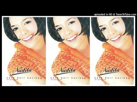 Nadila - Satu Dari Hatiku (2001) Full Album