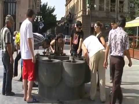 армения ереван знакомства девушки