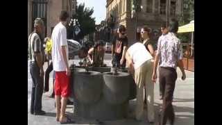 Ереван и армянские девушки(, 2010-09-04T15:09:27.000Z)