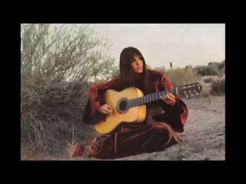 Melanie - Candles In The Rain - Lay Down (Candles In The Rain)