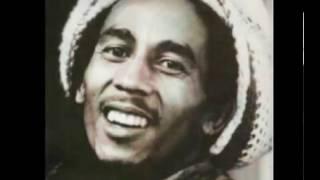 Bob Marley ~ Sun is Shining ~ Dubstep 808 REMix