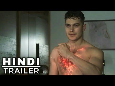 Download The Protector : Season 1 • Hindi Trailer 2020 • Fantasy TV Show [HD]