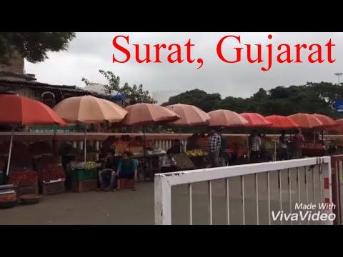 Surat( Gujarat, India parte-2)