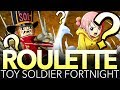 TREASURE CRUISE ROULETTE #5 (One Piece Treasure Cruise - Global)