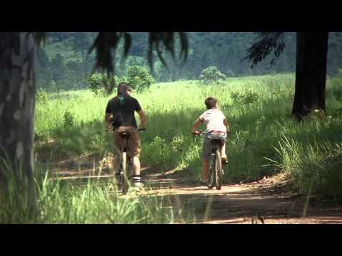 Swaziland: A Royal Experience