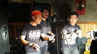lagu baru trio ubur ubur hot shot 27 desember 2014