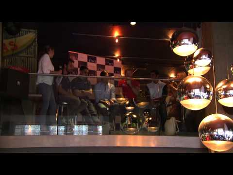 London Formula E Fans' Forum
