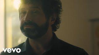 Ivan Noble - Me Voy (Official Video)