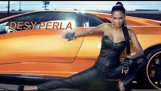 Paola  Chiara   Vamos A Bailar Esta Vida Nueva Remix Radio Version