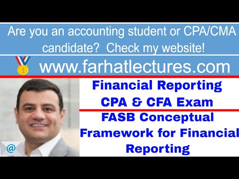 FASB Issues Targeted Changes to Key Areas of Accounting Guidance ...