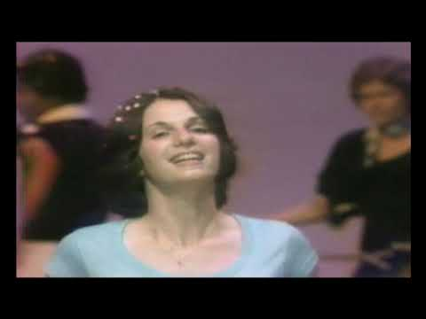 American Bandstand 1970s Dancer Jo Ann Orgel - Part 2 of 2