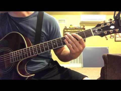 Lets Hurt Tonight ukulele chords - OneRepublic - Khmer Chords