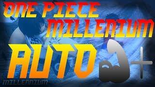 [NEW]✅ ROBLOX HACK/SCRIPT!✅| One Piece Millenium |😱Auto Melee/Tp Devil Fruits & MORE 😱 [FREE]