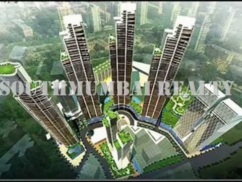Bombay Realty Springs Wadala For Rent - Call Helpdesk +919769555222