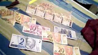 $$$ asalto na Casa  de um coriano $$$