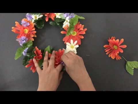 diy-|-welcome-home-decor-|-craft-ideas