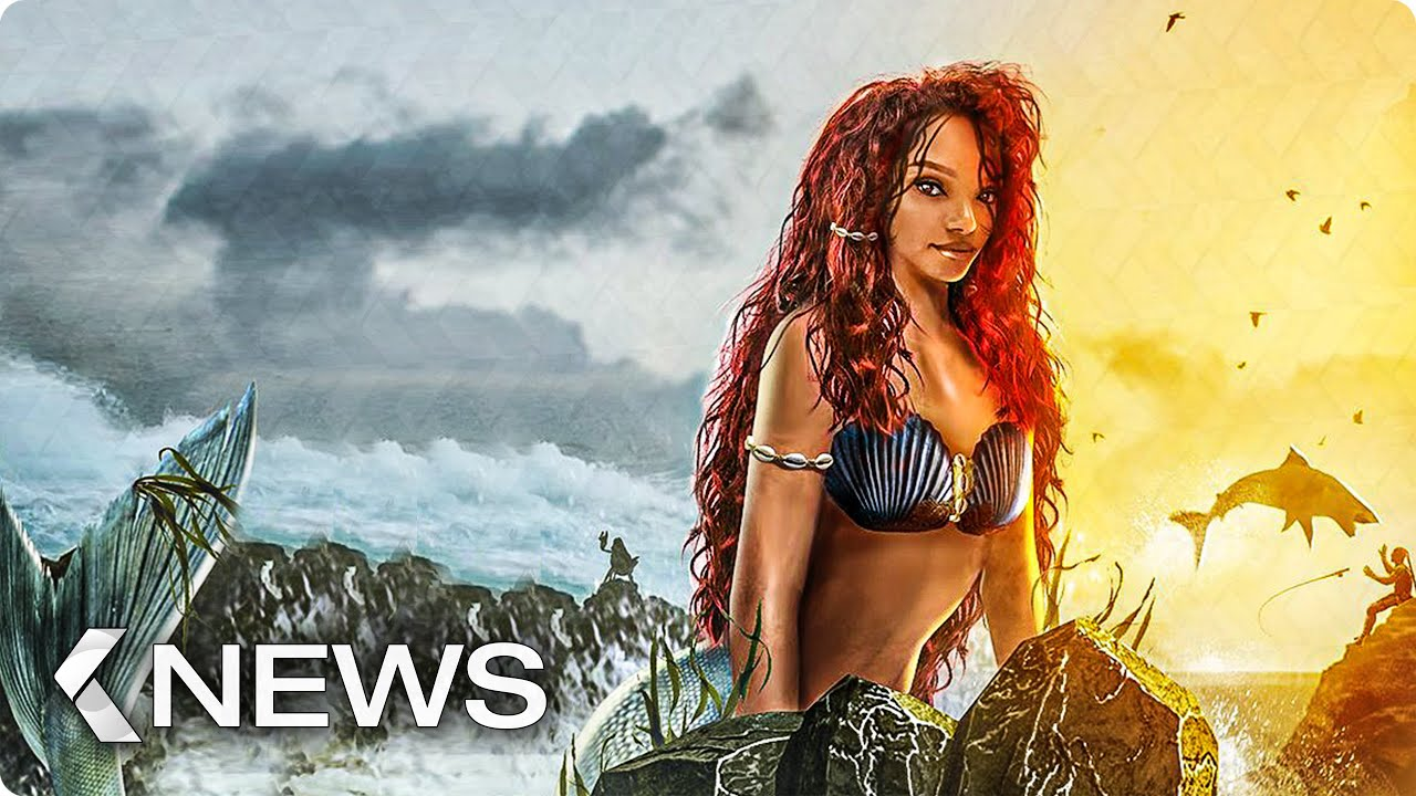 Ariel bösewicht