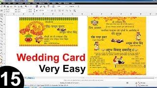 Upanayanam invitation cards in bangalore dating