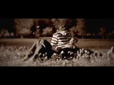 3Q Records   Jay-D   Chak Chak Ke   Music by K-Singh   Official Video