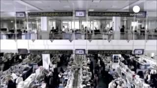 видео 16 нереальных банковских ошибок или миллионеры поневоле