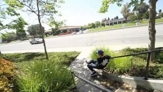 Amall Valo TV 3 Skates Promo Edit
