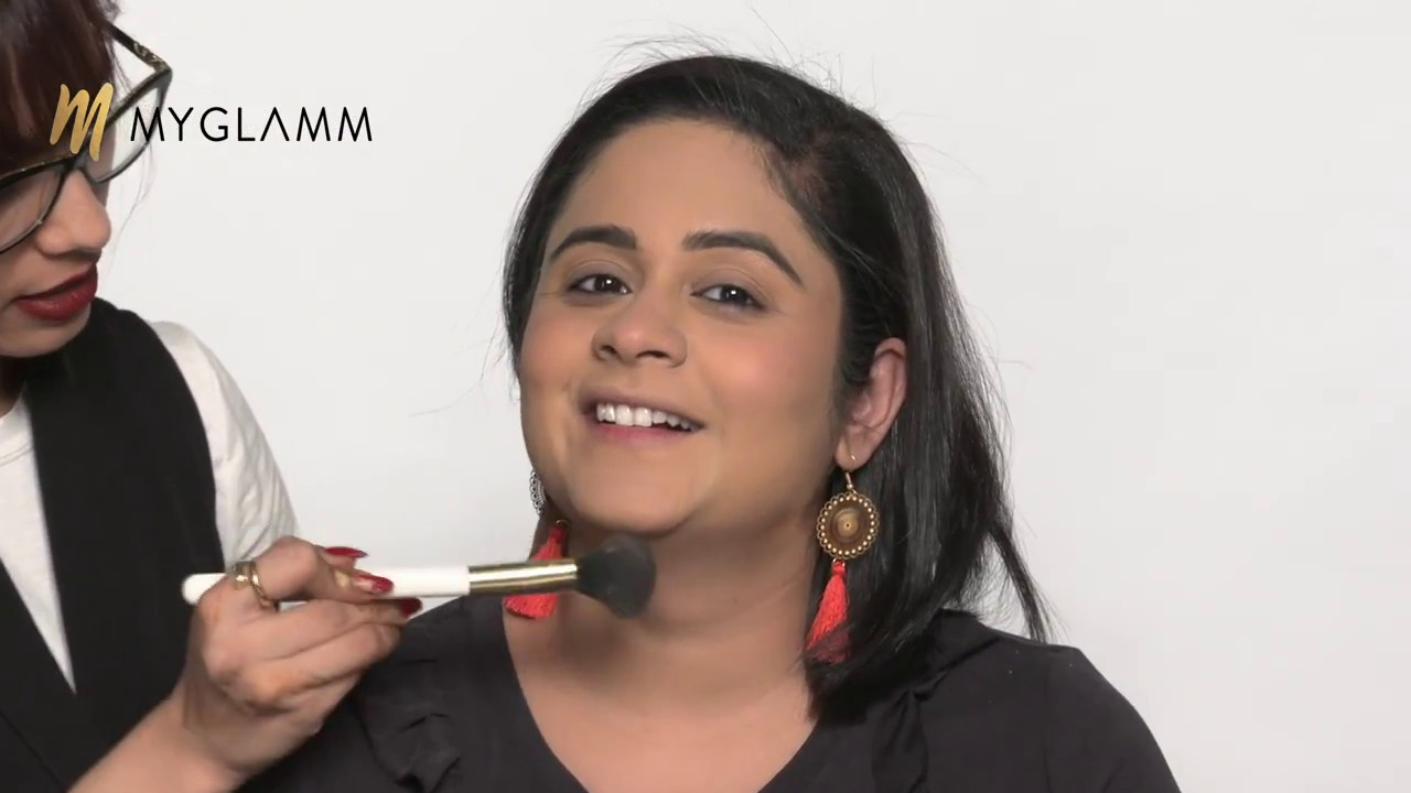 Live makeup tutorials l makeup for mothers on the go youtube live makeup tutorials l makeup for mothers on the go baditri Image collections