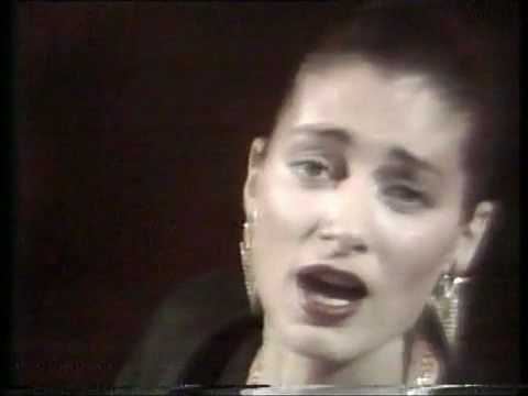 Doris Dragovic-Ja nocas umirem (Zvezdana prasina)